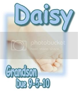 BabyFoot.jpg picture by cl-daisy526