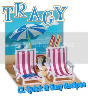 BeachChairspink.jpg picture by cl-daisy526