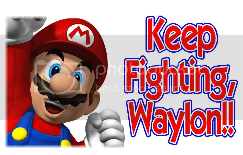 MarioKeepFighting2.jpg picture by cl-daisy526