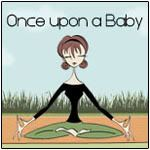 Once Upon a Baby