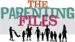 TheParentingFiles.com.au
